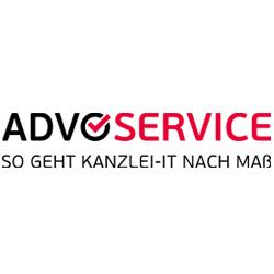 _0000_advoservice-logo