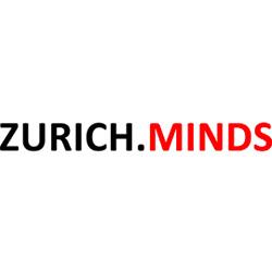 Logo__0000_ZurichMinds_Logo