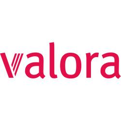 Logo__0002_Valora_Logo