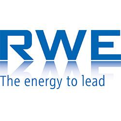 Logo__0003_RWE_Logo
