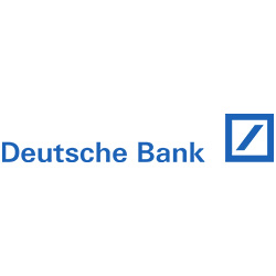 Logo__0004_Deutsche-Bank_Logo