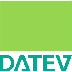 Logo__0005_DATEV_Logo