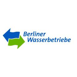 Logo__0006_bwb_BerlinerWasserbetriebe_Logo