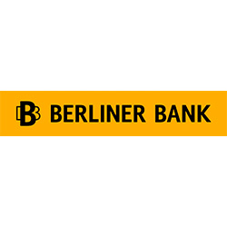 Logo__0007_Berliner-Bank_Logo