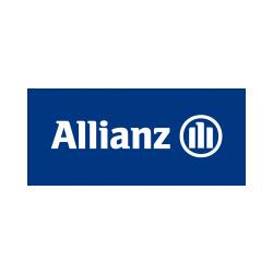 Logo__0008_Allianz_Logo_blau