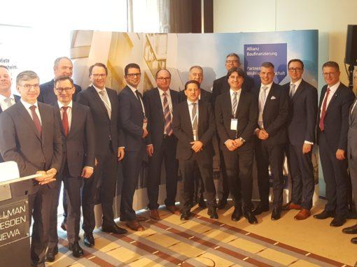 BBS Forum 2019 – Vertriebsalltag im Zeichen der Digitalisierung