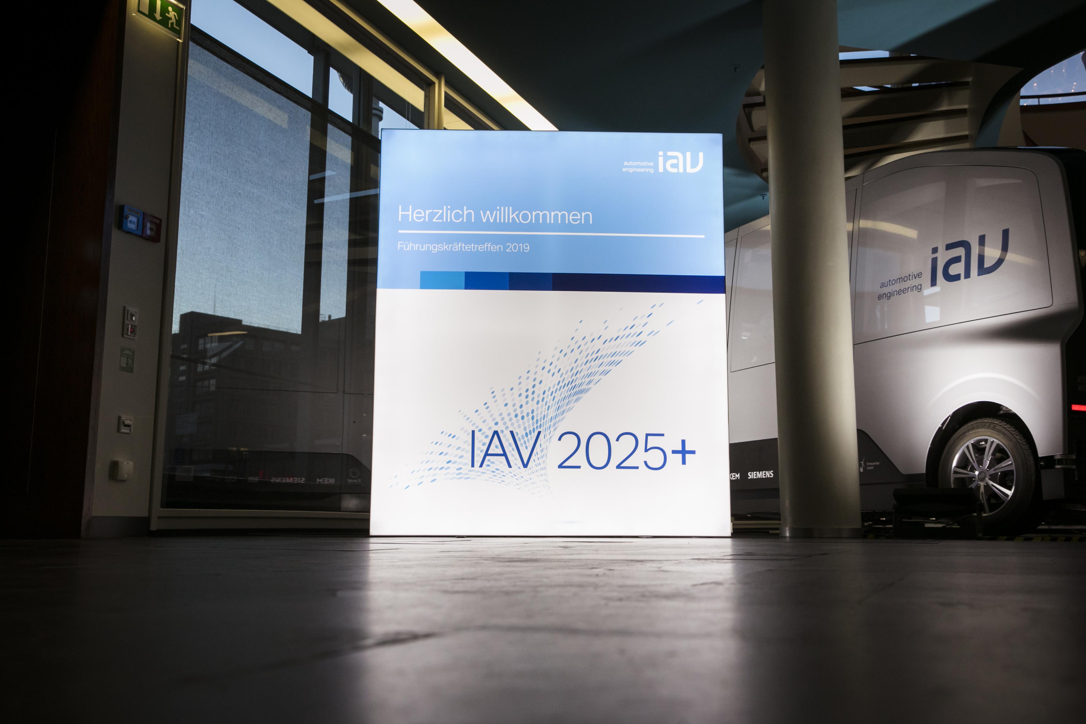 IAV_Führungskräftetreffen_FKT_2019_inspiranten005
