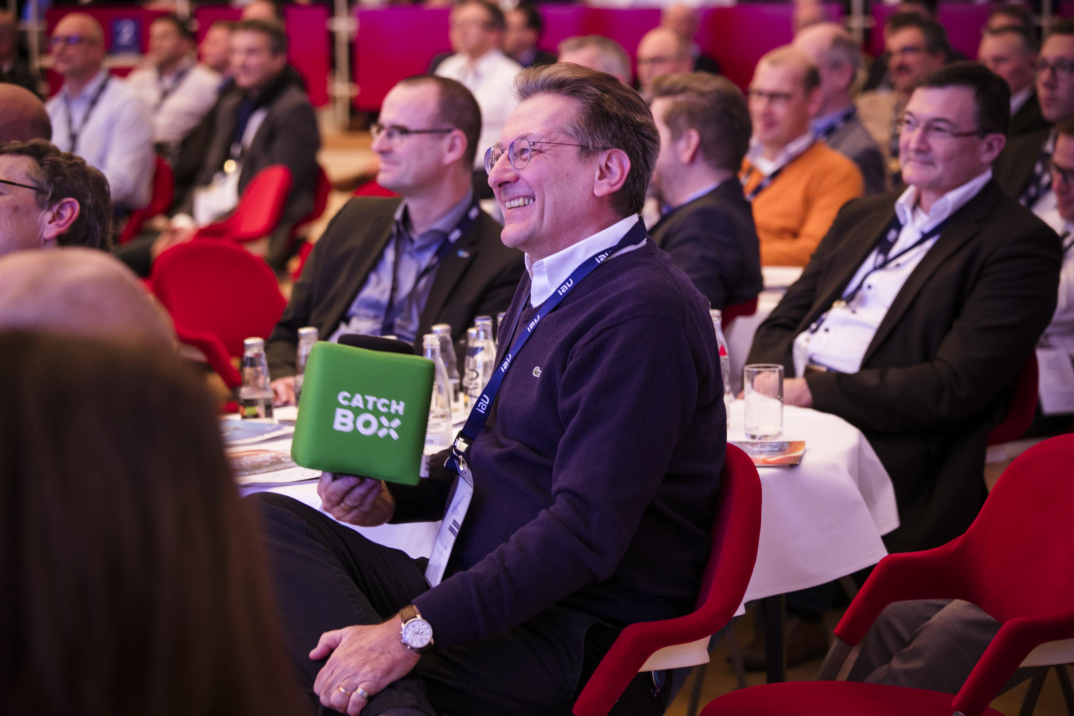 IAV_Führungskräftetreffen_FKT_2019_inspiranten013