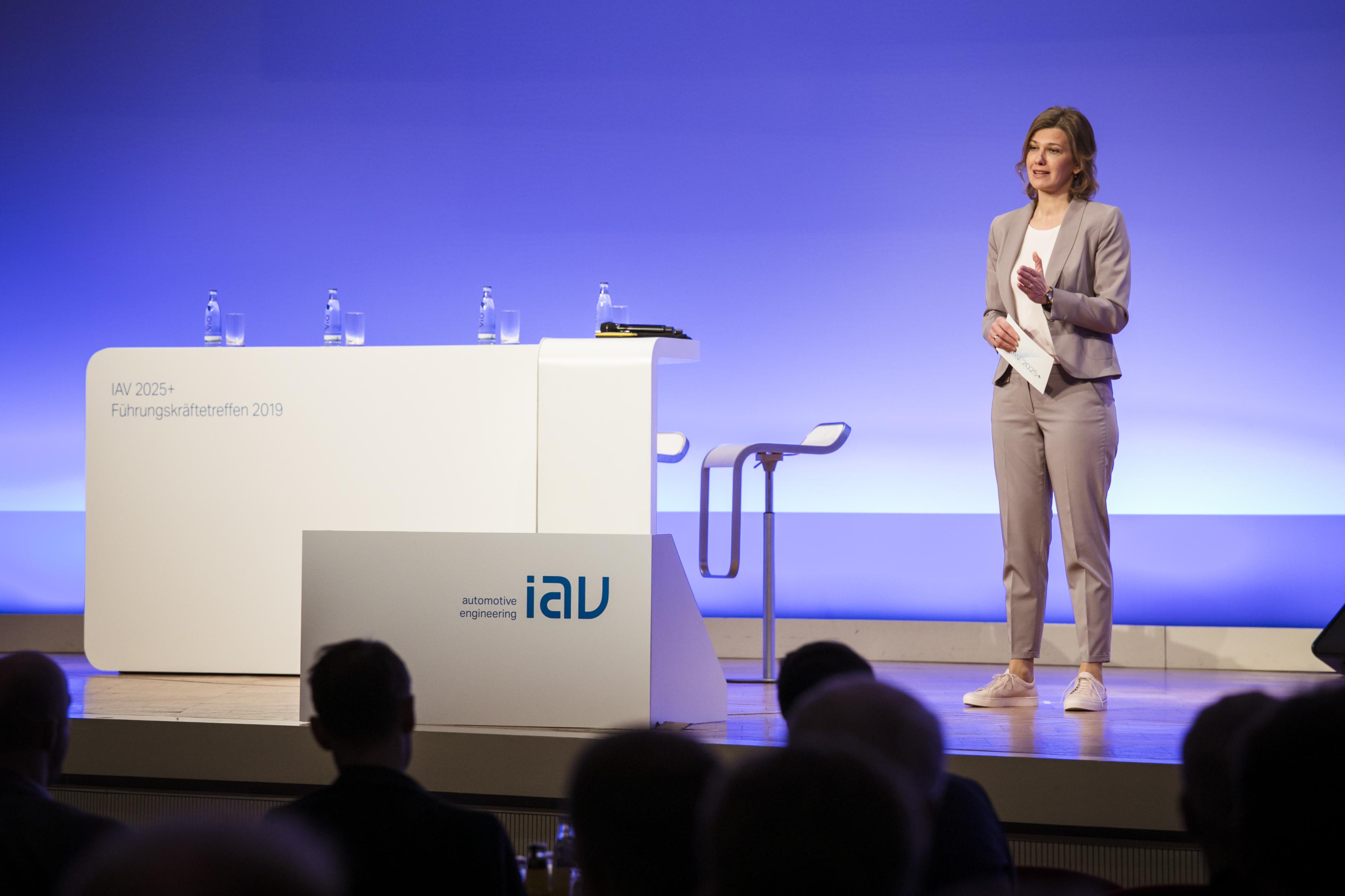 IAV_Führungskräftetreffen_FKT_2019_inspiranten015