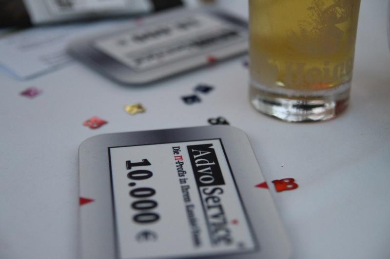 AdvoService_inspiranten_Jubilaeum_Casino