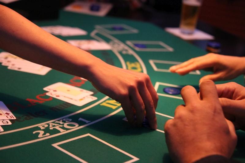AdvoService_inspiranten_Jubilaeum_Casino_BlackJack