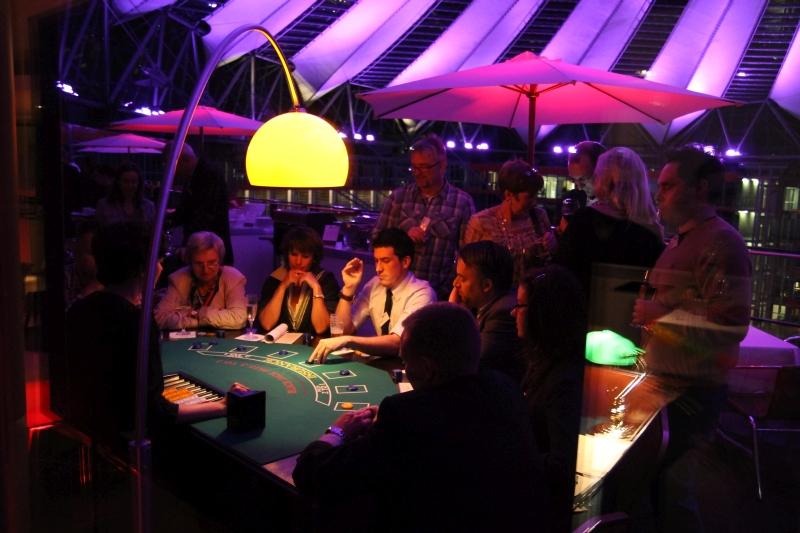 AdvoService_inspiranten_Jubilaeum_Casino_BlackJack_Lampe