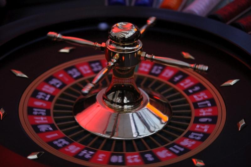 AdvoService_inspiranten_Jubilaeum_Casino_Roulette
