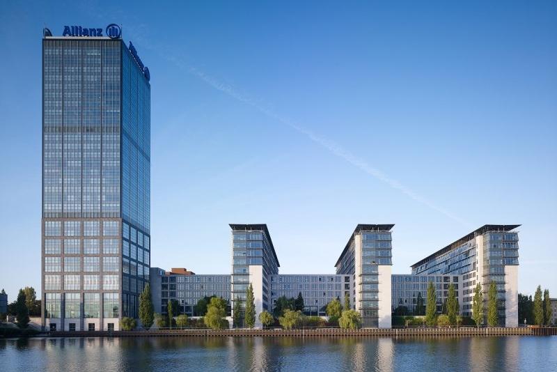 Allianz_Deutschland_inspiranten_Motivationsfilm_Allianzgebaeude_Berlin