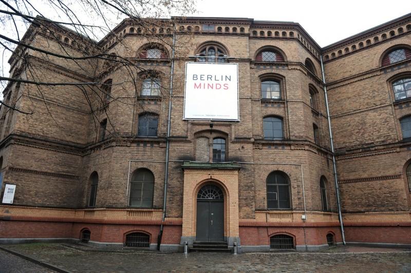 Berlin_Minds_inspiranten_Heeresbaeckerei_Berlin