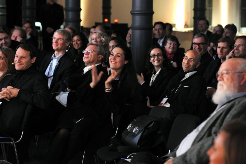 Berlin_Minds_inspiranten_Heeresbaeckerei_Publikum