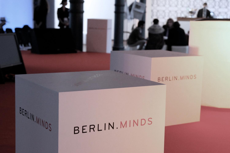 Berlin_Minds_inspiranten_Heeresbaeckerei_Set