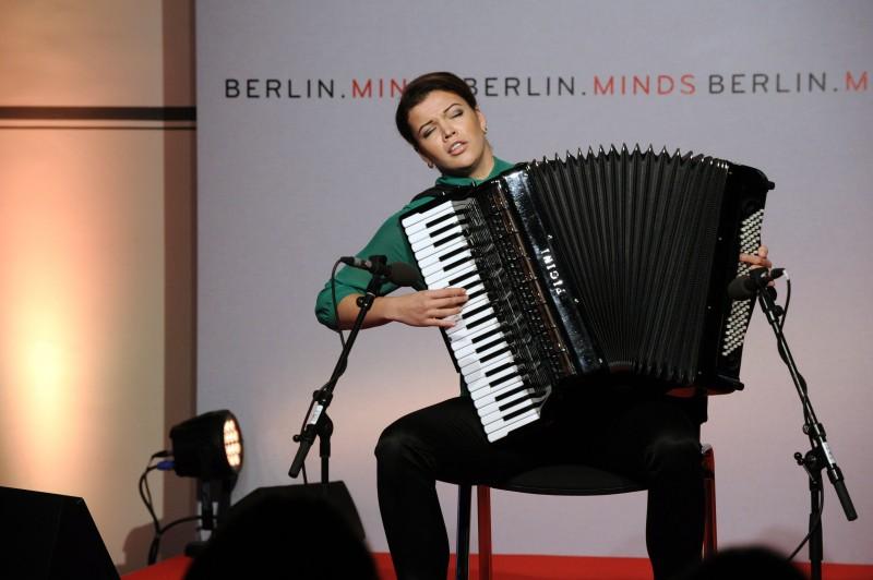 Berlin_Minds_inspiranten_Ksenija_Sidorova