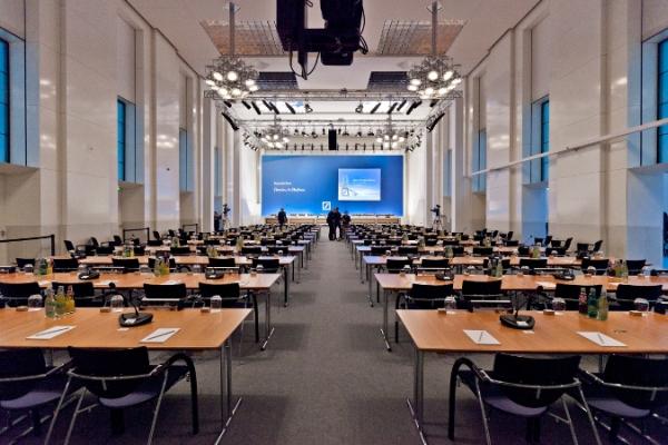 DB_Direkt_inspiranten_Deutsche_Bank_AbsSaal