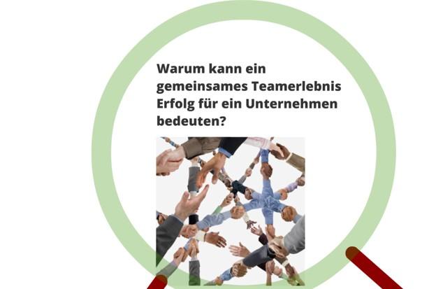 Deutsche_Bank_inspiranten_Teamentwicklung_0