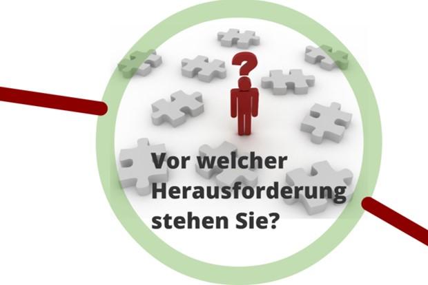Deutsche_Bank_inspiranten_Teamentwicklung_2