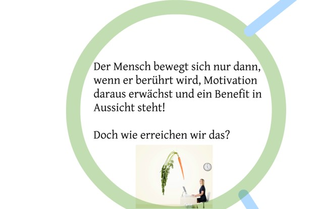 Deutsche_Bank_inspiranten_Teamentwicklung_3