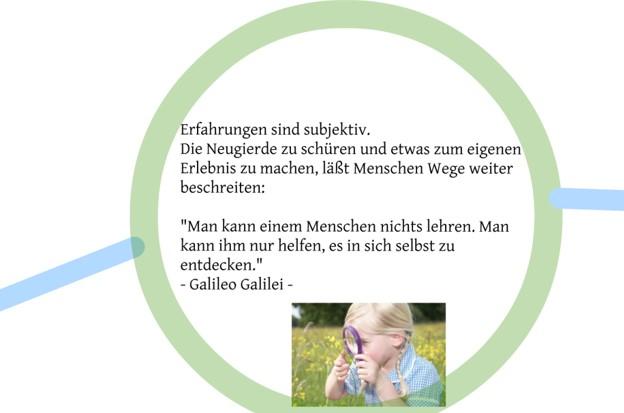 Deutsche_Bank_inspiranten_Teamentwicklung_4