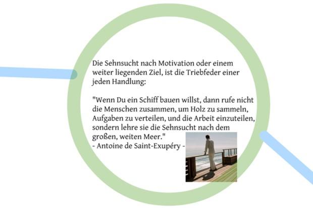 Deutsche_Bank_inspiranten_Teamentwicklung_6