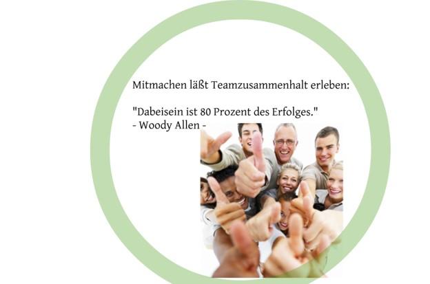 Deutsche_Bank_inspiranten_Teamentwicklung_8
