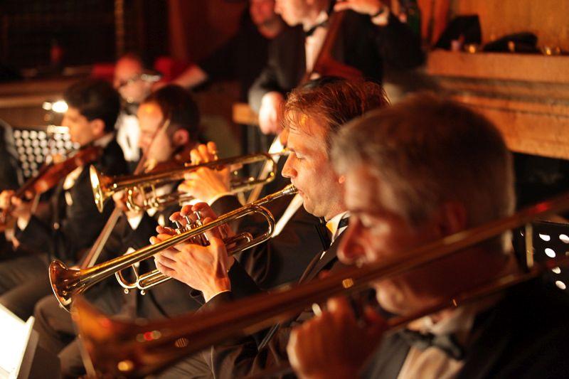 Leo_Wundergut_inspiranten_Capital_Dance_Orchestra_1