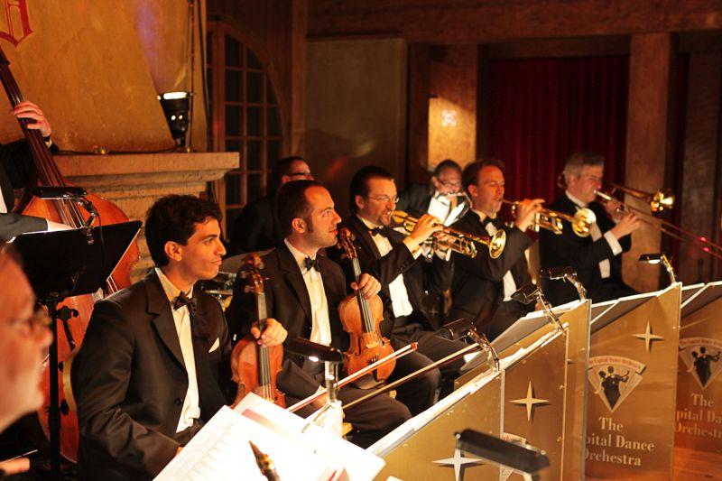 Leo_Wundergut_inspiranten_Capital_Dance_Orchestra_2