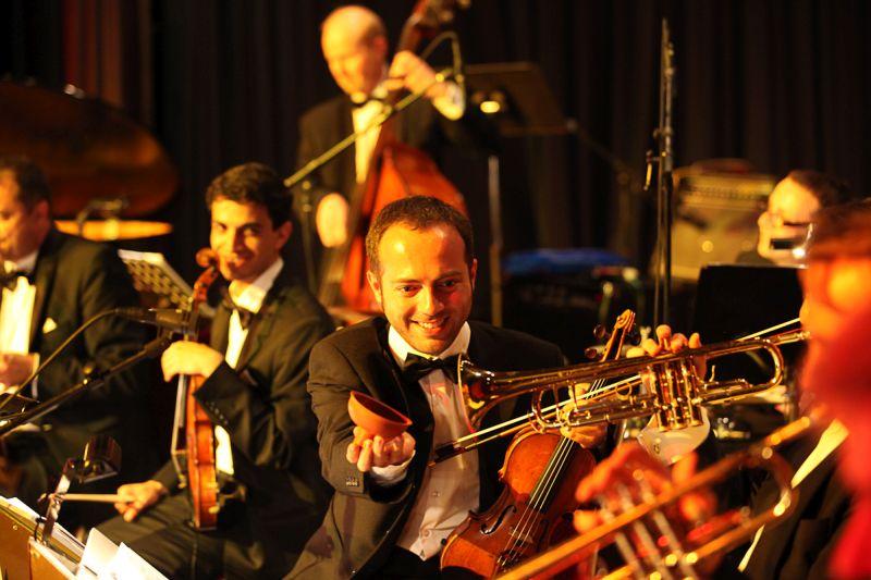 Leo_Wundergut_inspiranten_Capital_Dance_Orchestra_4