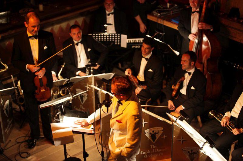 Leo_Wundergut_inspiranten_Capital_Dance_Orchestra_David_Canisius