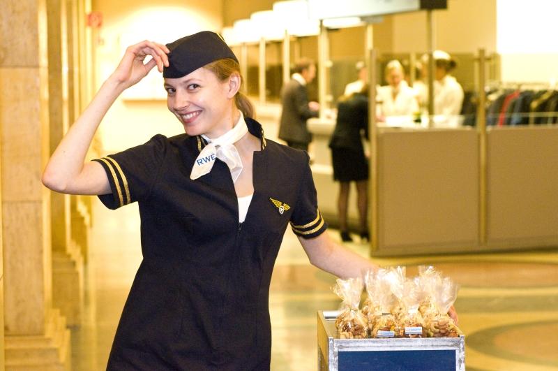 RWE_Supply_Trading_inspiranten_EAGC_Stewardess