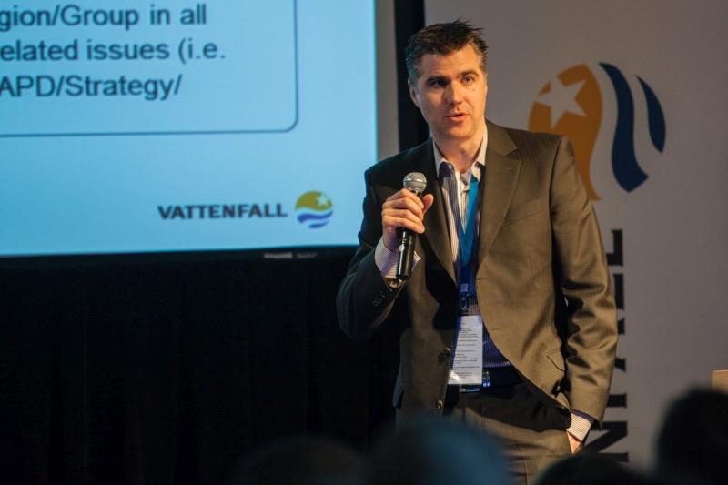 Vattenfall_inspiranten_BURenewables_MC_Amsterdam4