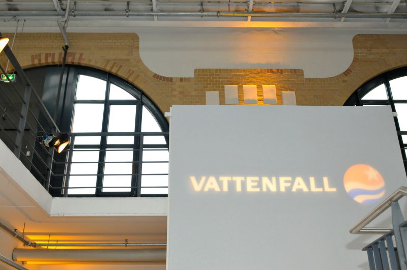 Vattenfall_inspiranten_Executive_Meeting_Logo