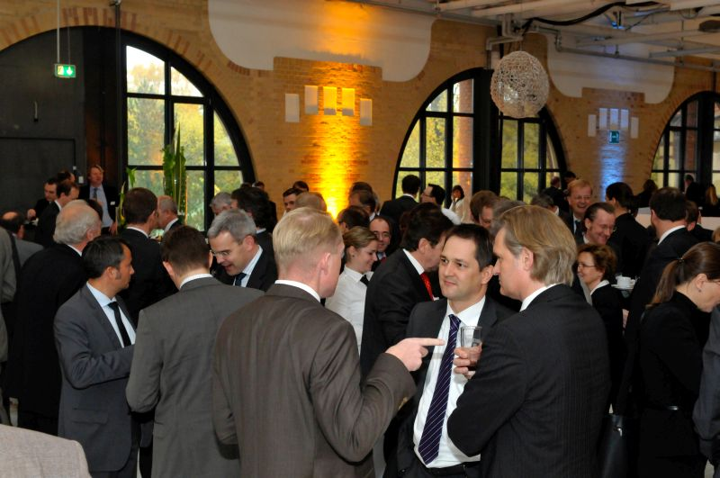 Vattenfall_inspiranten_Executive_Meeting_Networking
