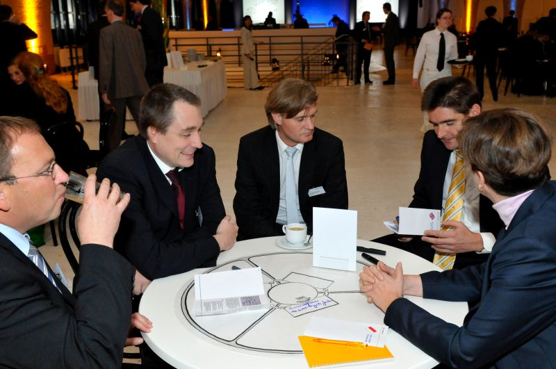 Vattenfall_inspiranten_Executive_Meeting_World_Cafe1