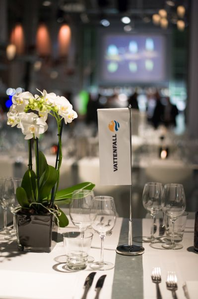 Vattenfall_inspiranten_Management_Conference_Dinner