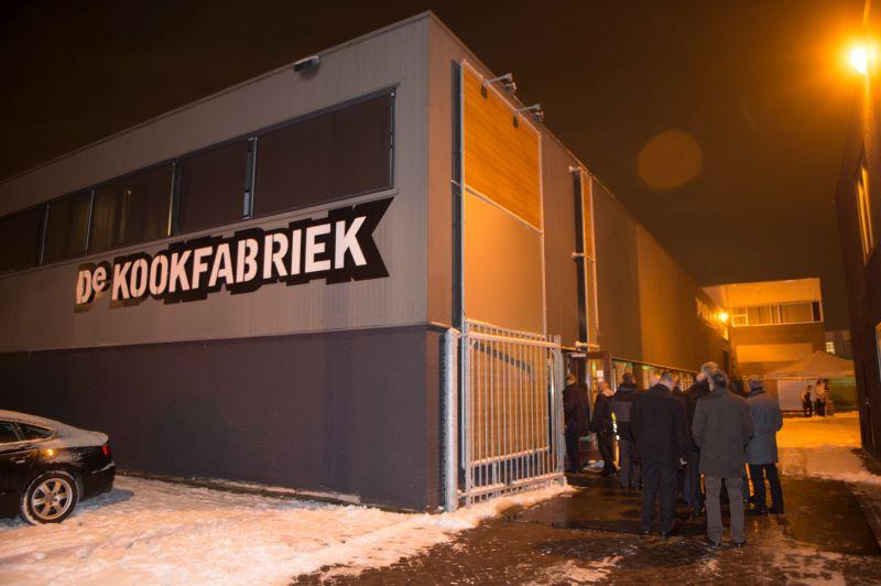 Vattenfall_inspiranten_Management_Conference_Kookfabriek_Eingang