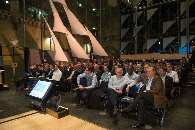 Vattenfall_inspiranten_Management_Conference_Plenum