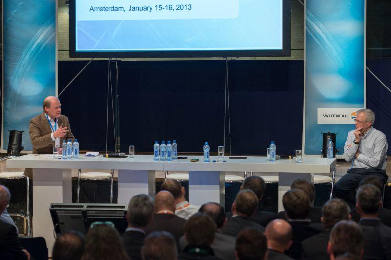 Vattenfall_inspiranten_Management_Conference_Podium_Tuomo_Hatakka