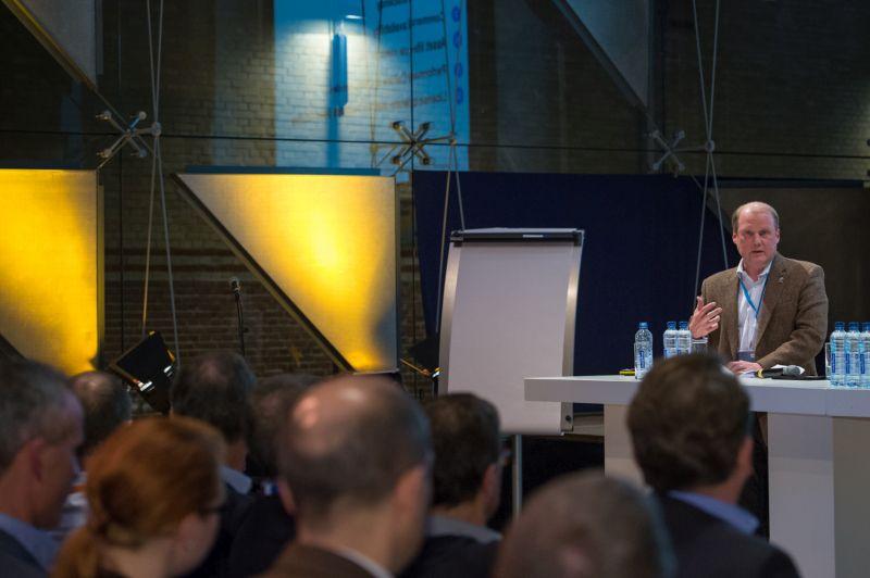 Vattenfall_inspiranten_Management_Conference_Tuomo_Hatakka