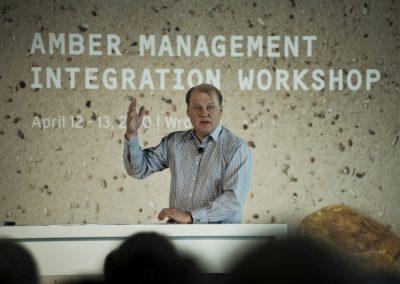 Interkultureller Dialog und Change Management Prozesse