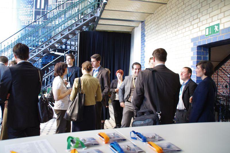 Vattenfall_inspiranten_Managementtalente_Gaeste