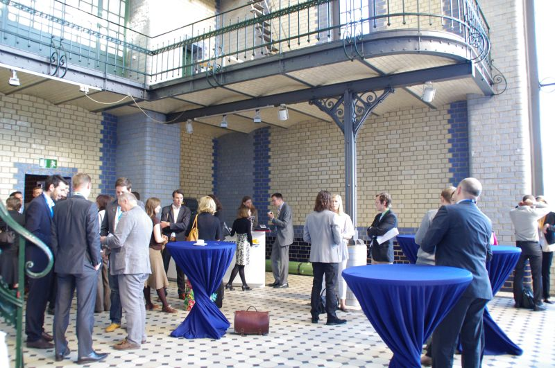 Vattenfall_inspiranten_Managementtalente_Heizkraftwerk_Moabit
