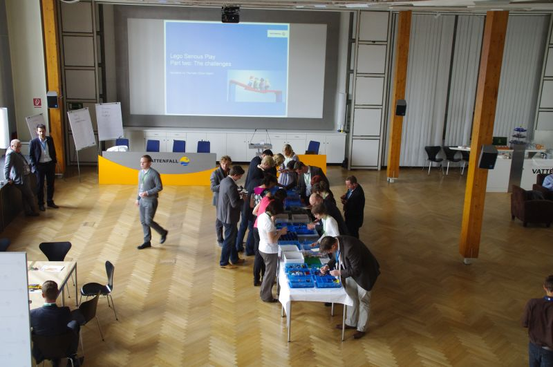 Vattenfall_inspiranten_Managementtalente_Heizkraftwerk_Moabit_Workshop
