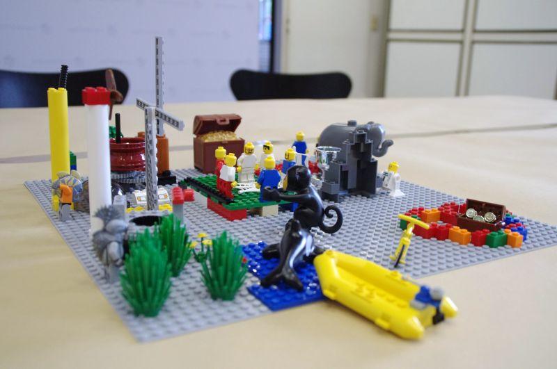 Vattenfall_inspiranten_Managementtalente_Lego_Serious_Play