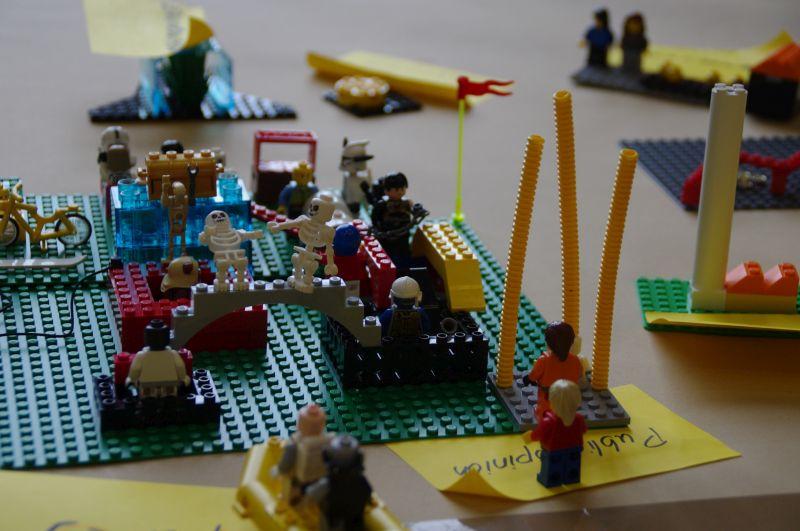 Vattenfall_inspiranten_Managementtalente_Lego_Serious_Play_1