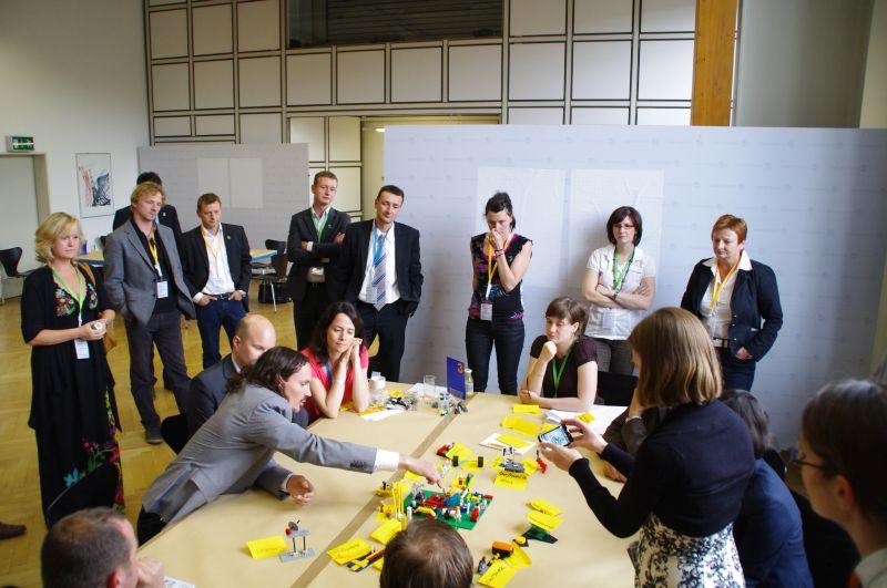 Vattenfall_inspiranten_Managementtalente_Lego_Serious_Play_3